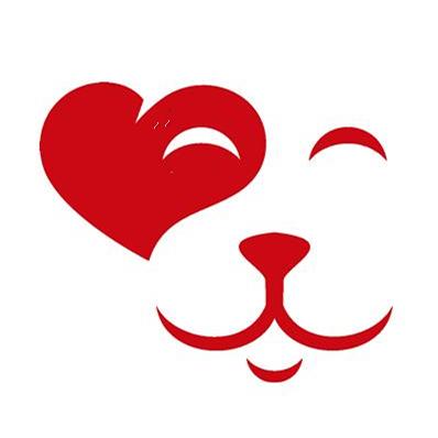 宠波波logo