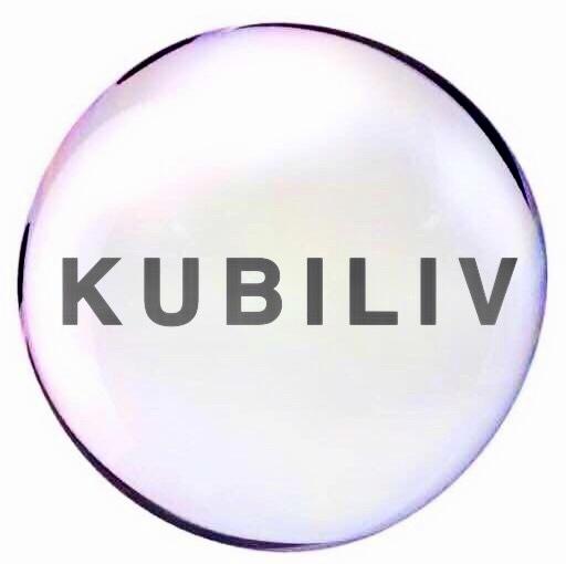kubiliv