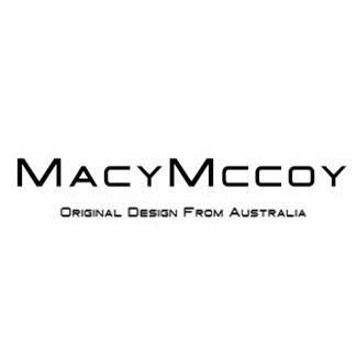 MacyMccoy旗舰店