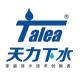 talea卫浴旗舰店
