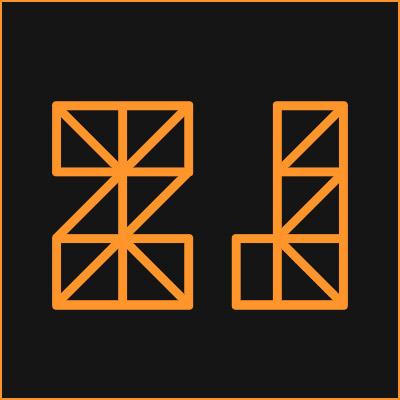 卓嘉影音专营店 的logo