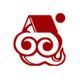 辽宁万有图书专营店 的logo