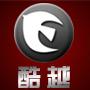 上海酷越数码专营店