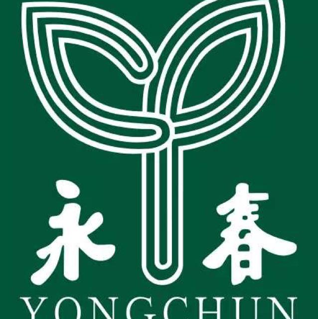 武汉永春袜业