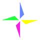 桂林自然风旅行 的logo