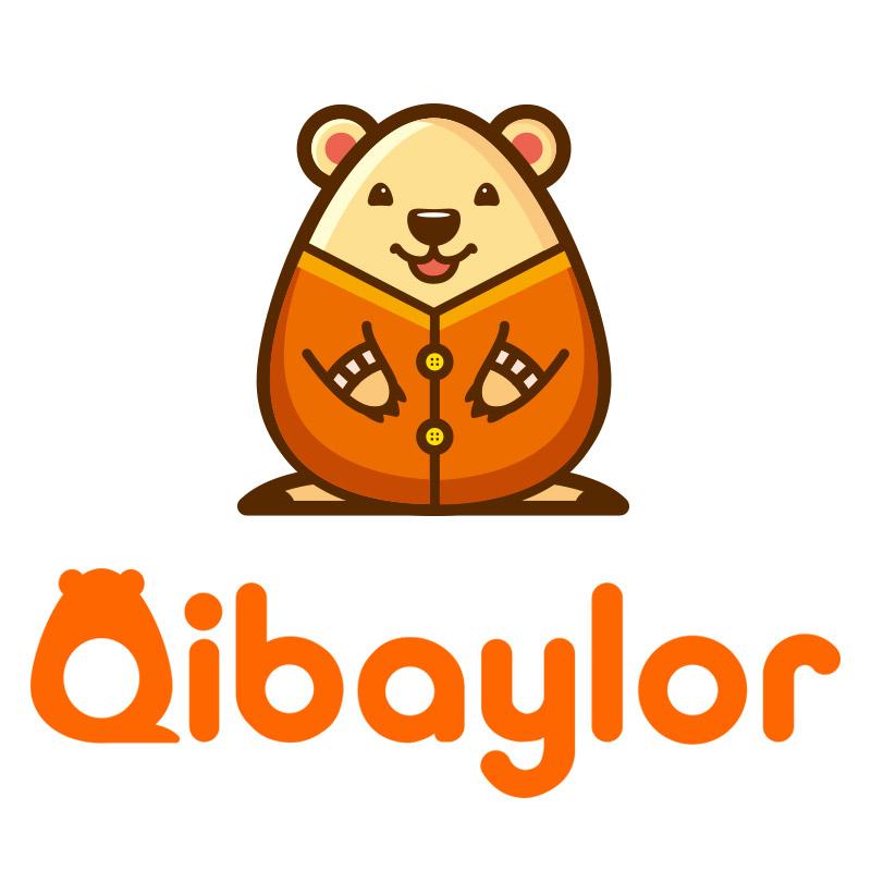 qibaylor七贝乐旗舰店