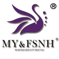 myfsnh箱包旗舰店