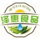 泽惠食品专营店 的logo