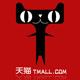 尚祺运动户外专营店 的logo