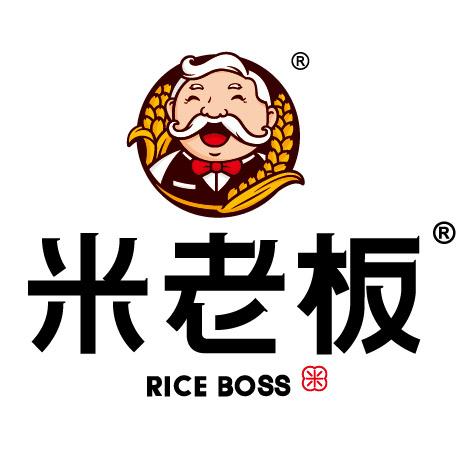 米老板粮油旗舰店