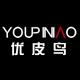 youpiniao旗舰店
