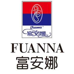 富安娜集团官方店