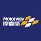 摩德威官方企业店logo