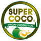 supercoco椰来香旗舰店