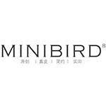 minibird旗舰店