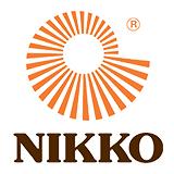nikko户外旗舰店
