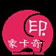 印象卡奇旗舰店logo