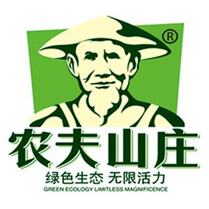 舜博食品专营店