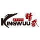 kingwuu旗舰店