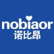 nobiaor诺比昂旗舰店