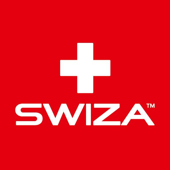swiza旗舰店