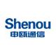 shenou申瓯旗舰店