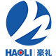 豪礼旗舰店logo