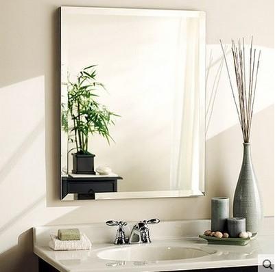 浴室镜企业店