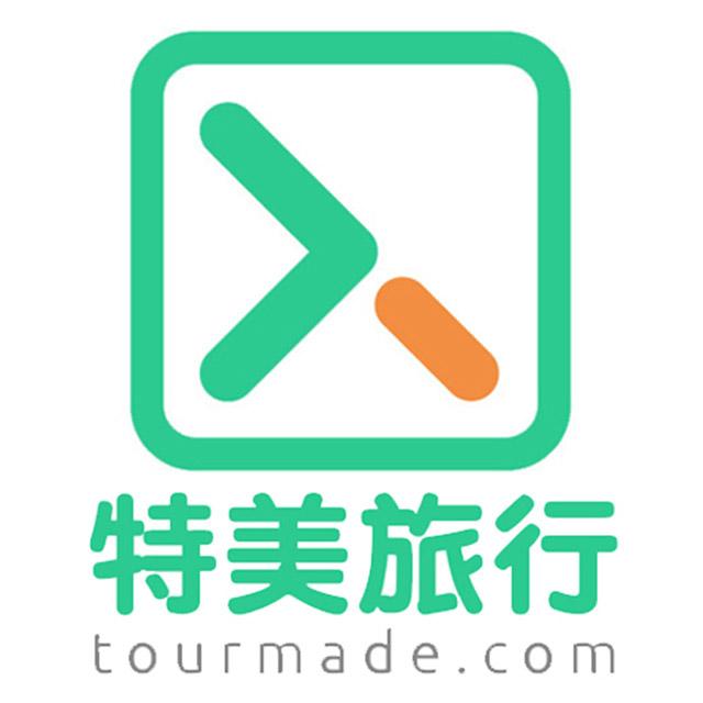 北京龙润国旅专营店