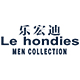 lehondies旗舰店