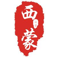 深圳启航数码专营店