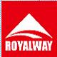 royalway户外旗舰店