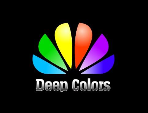 Deep Colors 虞城MOD