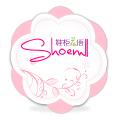 shoemll鞋柜花语旗舰店