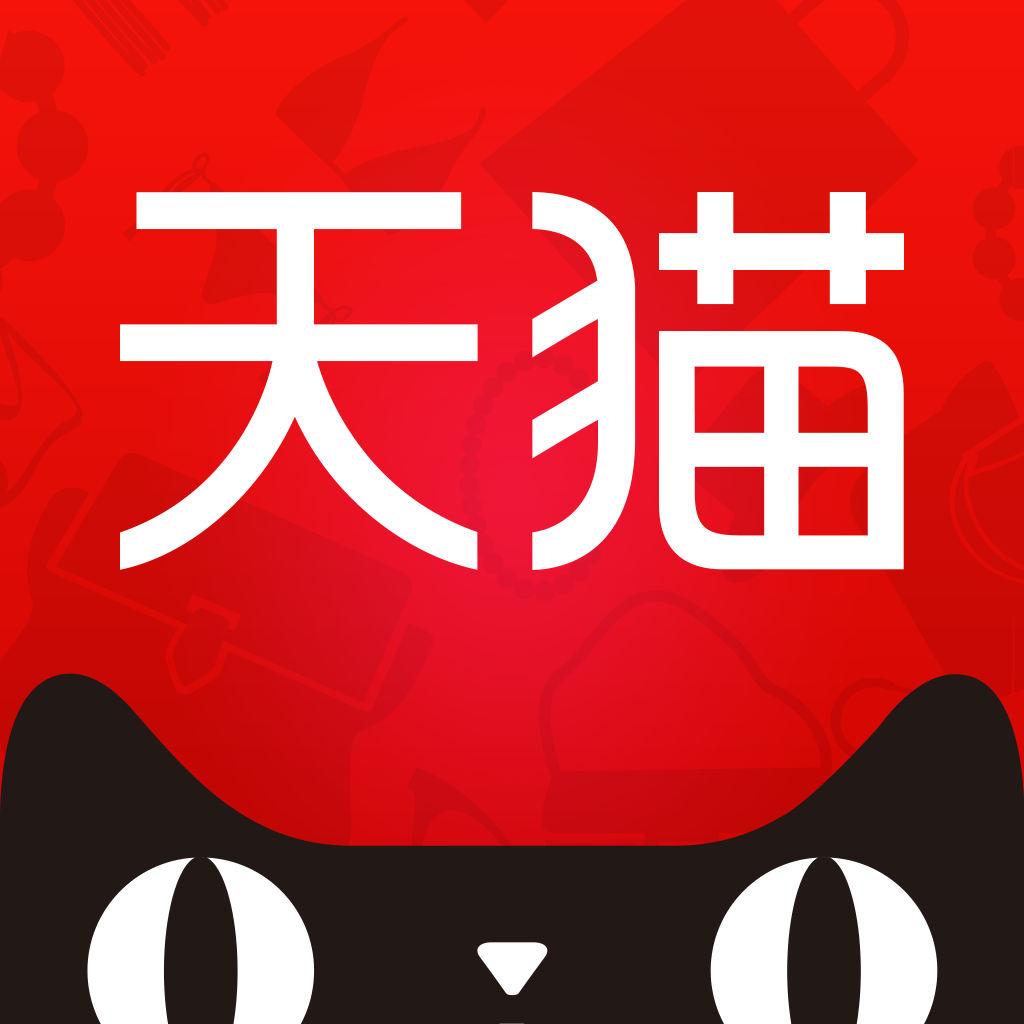 苏克母婴专营店 的logo
