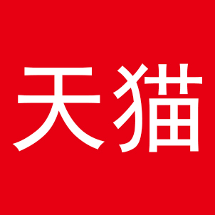美尔润旗舰店
