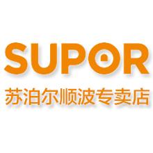 苏泊尔顺波专卖店 的logo