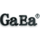 gaea眼镜旗舰店