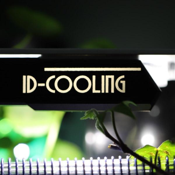 idcooling旗舰店
