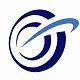 创想网游点卡专营店logo