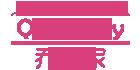 乔氏家旗舰店 的logo