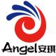 安琪宜昌专卖店 的logo
