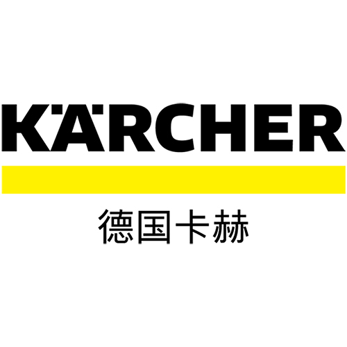 karcher卡赫旗舰店