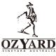 ozyard澳斯雅旗舰店