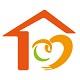爱宅建材企业店logo