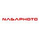nagaphoto旗舰店