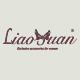 liaoyuan旗舰店LOGO