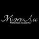 moreacc旗舰店