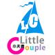 小夫妻旗舰店 的logo