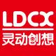 LDCX/灵动创想